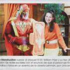 TeleGuía Article